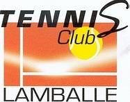 Tennis Club de Lamballe